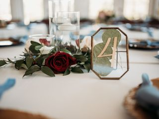 Wedding Stone 1