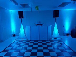 Boogie Entertainment DJ Service 3