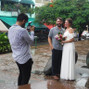 Ana Maria Wedding Officiant and Planner 21