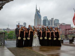 Nashville Photography Group 1