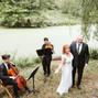 The Lyric Quartet 6