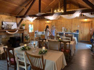 Historic White Oak Farm 3