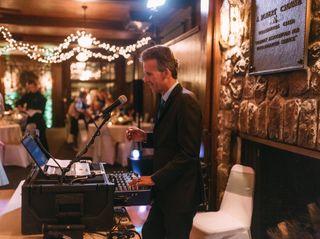DJ Kurt Lewis 5
