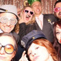 Smiley Photo Booths 19