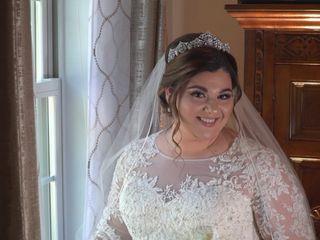 Aurelia DiLeo 1