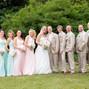 David's Bridal 14