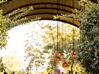 Sylvia Guardia 4