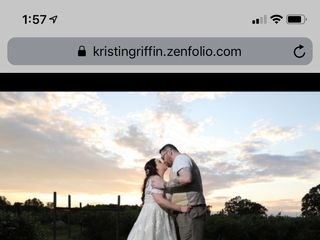Kristin Griffin Photography 3
