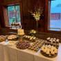 The Dessert Stand 13