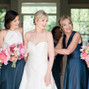 Traditions by Anna ~ Bridal Boutique 8