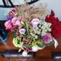 Ilienne Florals, Ltd 9