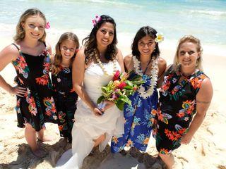 Hawaii Weddings.net 7