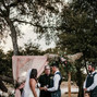Certain Weddings 10