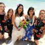 Hawaii Weddings.net 14