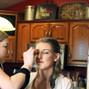 Beauty Lounge Glamour Studio 22