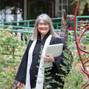 Reverend Rebecca A. Nagy Ministries 11