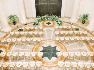 Carnegie Institution of Washington 3