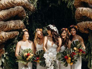 Mango Weddings & Events 5