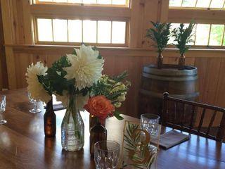 Riverstone Florals & Design 2