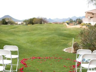 Red Mountain Ranch Country Club 2