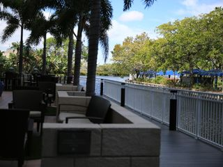 The Westin Fort Lauderdale 5