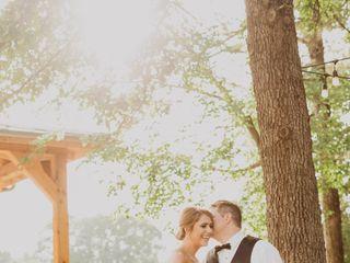 Daylilies Photography 4
