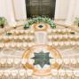 Carnegie Institution of Washington 10