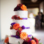 Cakes by Jula 19