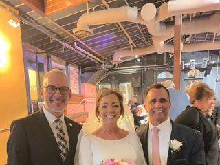 Randy Taylor Weddings 3