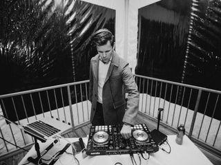 Maryland's DJ 3