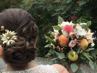 Floral Designs by Justine 5