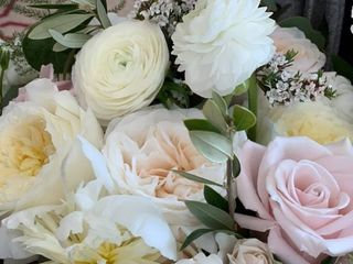 Studio 539 Flowers 1