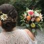 Floral Designs by Justine 12