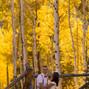 Dylan Burr, Wedding Photographer 9