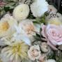 Studio 539 Flowers 9