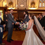 This Day Forward Officiant Services 10