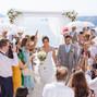 Santorini My Wedding 57
