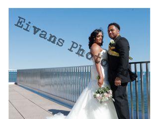 Eivan's Photo & Video 1