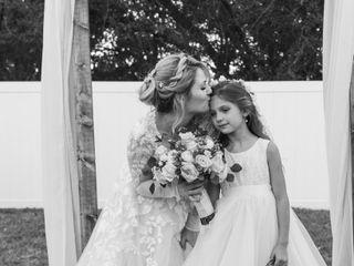 Photo Harp Weddings, Portraits, and Events 5