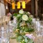 Catskill Weddings 6
