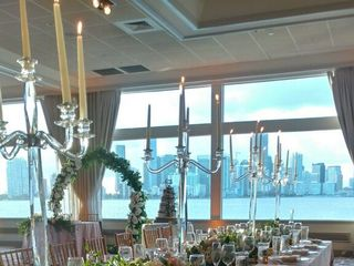 St Germain Events and Design 3