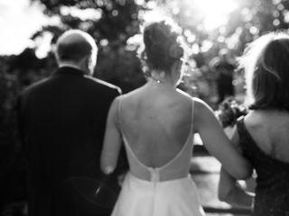 Aaron & Whitney Photography 1
