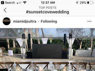 Miami DJs 7