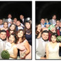 Pro Photo Booth Group 6