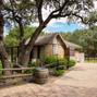 Ranch Austin 12