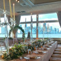 St Germain Events and Design 10
