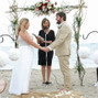 Santa Barbara Classic Weddings 3
