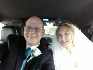 Florida Wedding Officiant 7