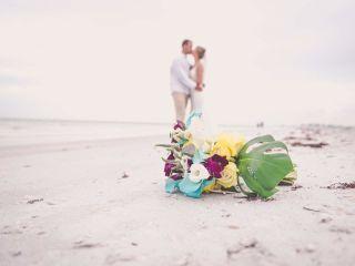 Iyrus Weddings 2