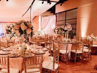 Maryblossom Weddings 2